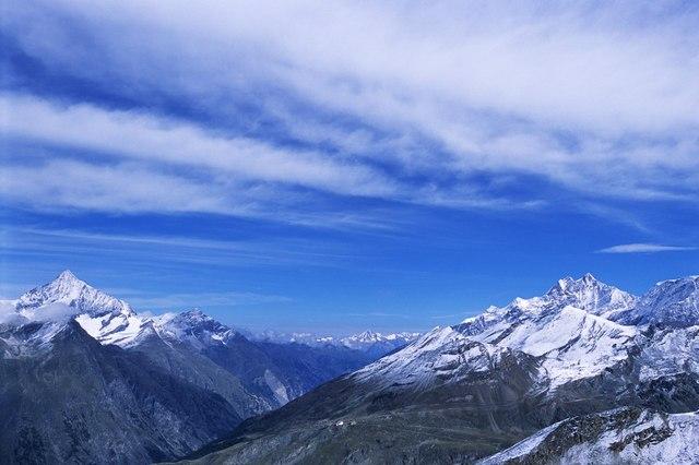 スイス2002-09a.jpg