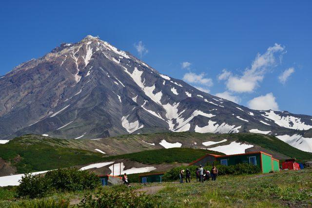 ロシア山2014-07a.jpg