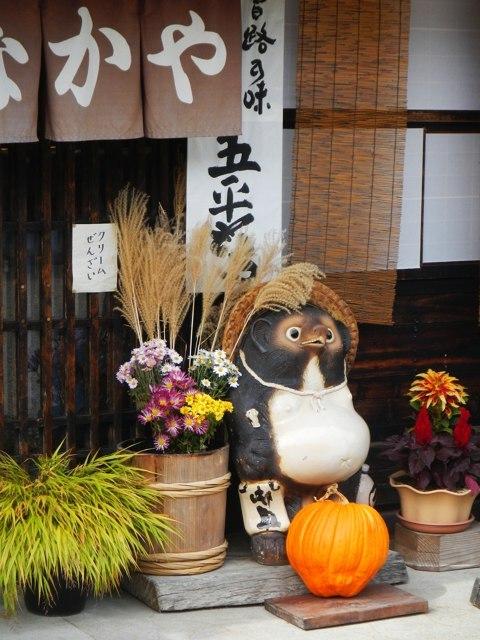 中山道2014-10e.jpg