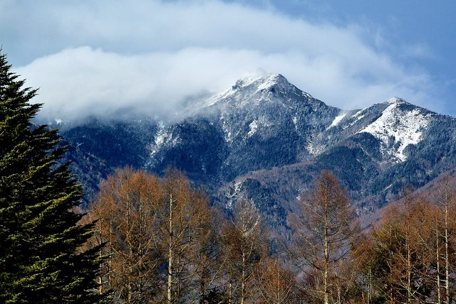八ヶ岳2015-12a.jpg