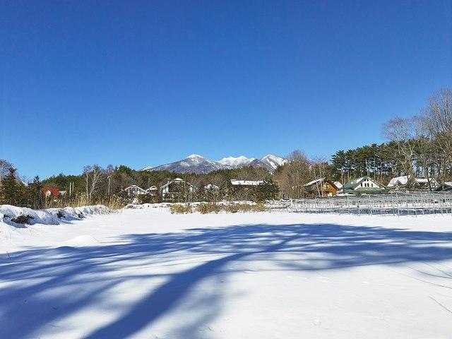 八ヶ岳2016-01f.jpg