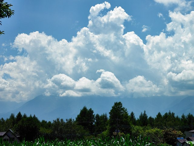 小淵沢2014-08a.jpg