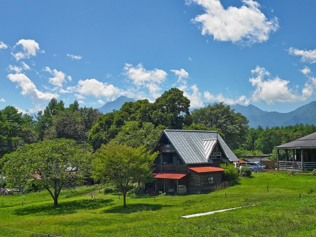 小淵沢2014-08c.jpg