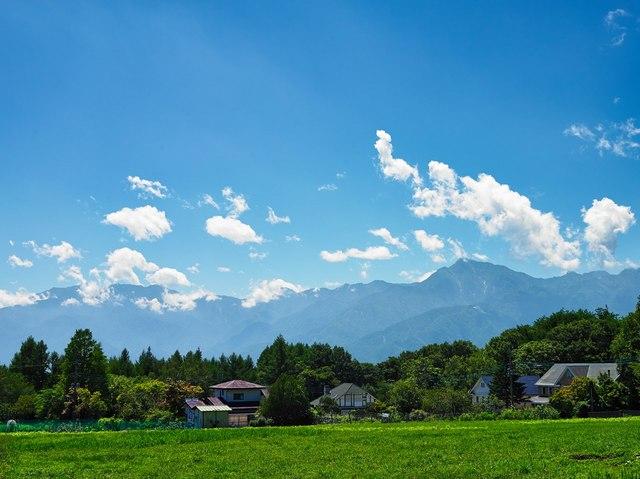 小淵沢2014-08d.jpg