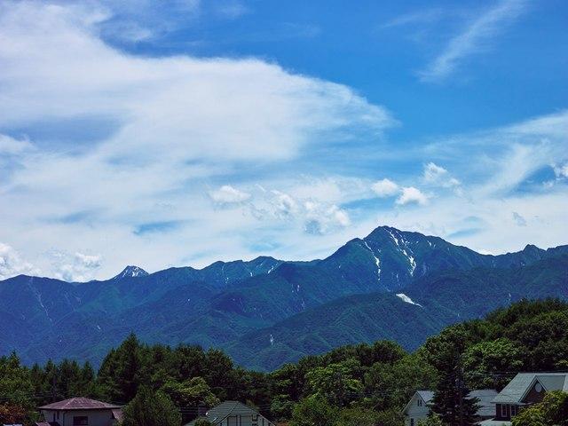 小淵沢2015-06b.jpg