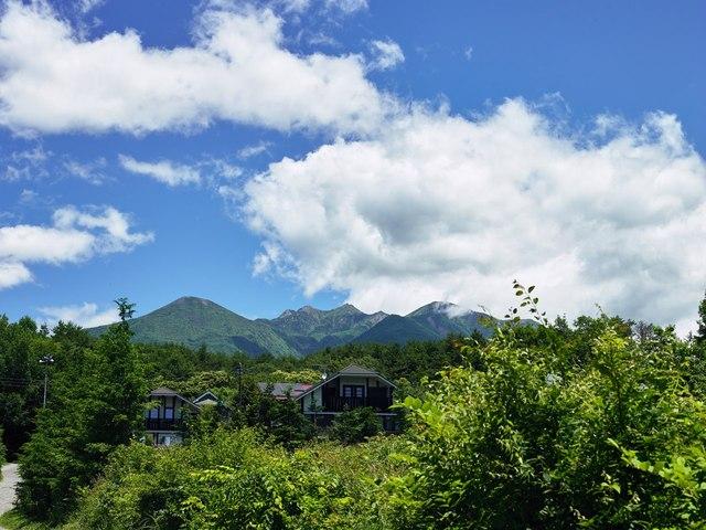 小淵沢2015-06c.jpg