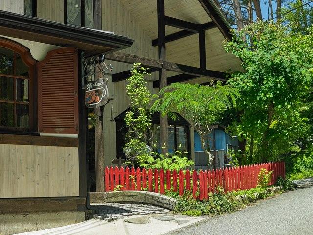 小淵沢2015-06f.jpg
