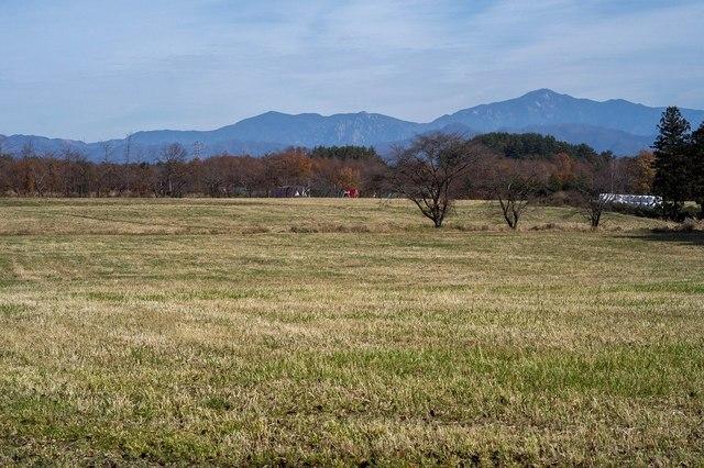小淵沢2015-11p.jpg