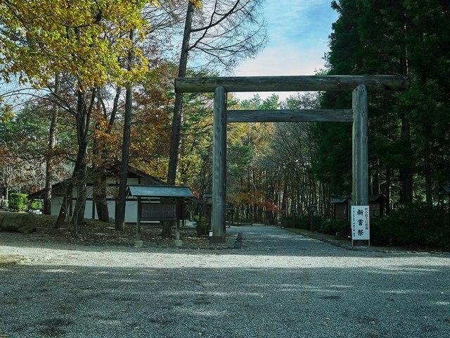 小淵沢2015-11q.jpg