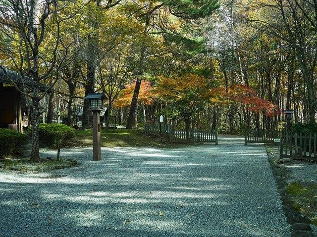 小淵沢2015-11r.jpg