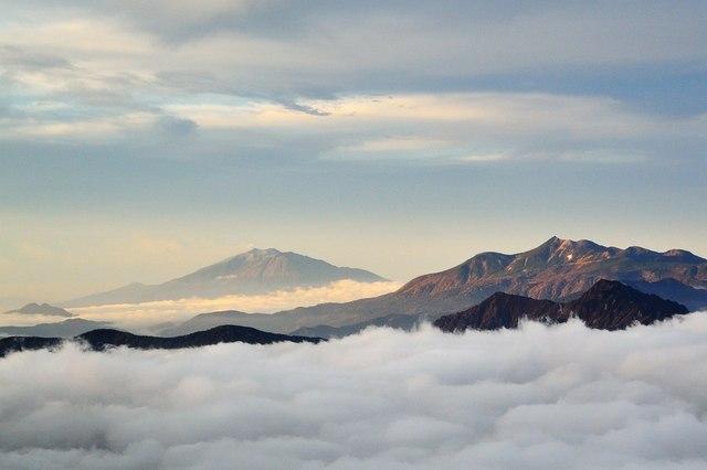 常念岳2014-10b.jpg