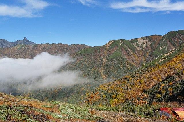 常念岳2014-10e.jpg