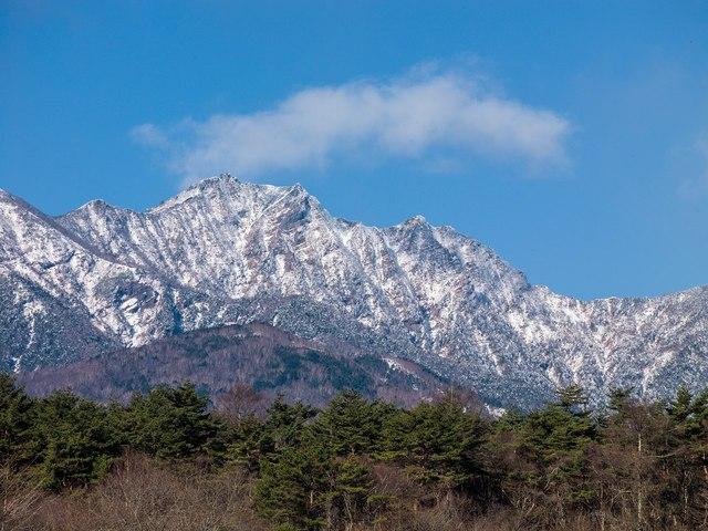 清里2015-12c.jpg