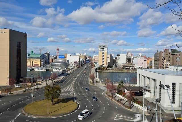 釧路2014-11b.jpg